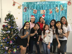 Alliance Healthcare Christmas-12