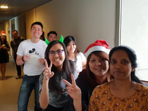 Alliance Healthcare Christmas-14