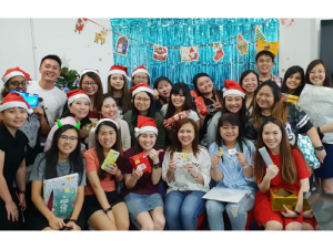 Alliance Healthcare Christmas-15