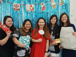 Alliance Healthcare Christmas-16