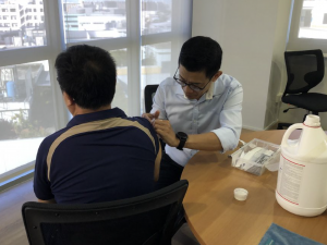 Alliance Healthcare Corporate Onsite Influenza-02