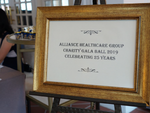 Alliance Healthcare Group 25th Anniversary Charity-03