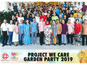 Alliance Healthcare Project We Care-06