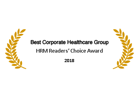 HRM-Best-Corporate-Healthcare-Group-Alliance-Healthcare-2018