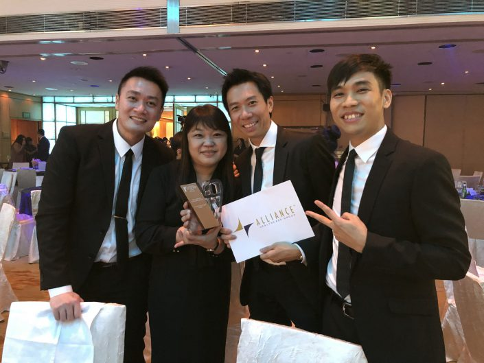 Alliance-Medinet-obtained-the-Best-Corporate-Healthcare-Provider-for-HR-Vendor-of-the-Year-in-the-Bronze-Category-705x529