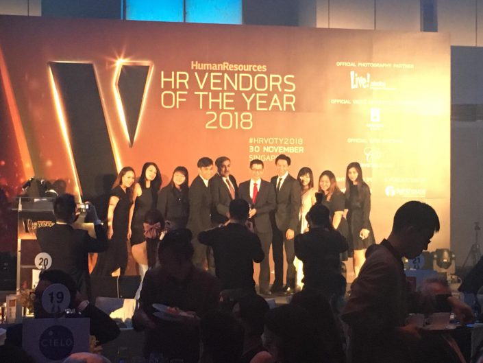 Celebrating-a-major-milestone-in-winning-the-bronze-award-from-HR-Vendor-of-the-Year-and-helping-HR-and-SMEs-in-bringing-out-the-best-in-their-employees-705x529