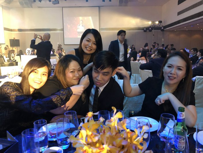 HR-Vendor-of-the-Year-Post-Event-Celebration-for-supporting-the-HR-community-in-providing-employee-benefits-administration-and-corporate-medical-care-for-their-employees-705x529