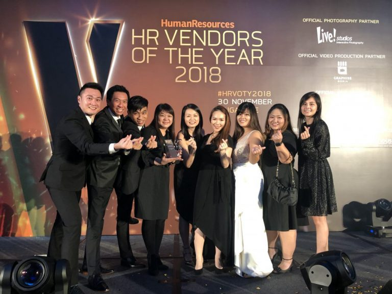 Winner-of-the-HR-Vendor-of-the-Year-Best-Corporate-Healthcare-Provider-Award-Bronze-1030x773